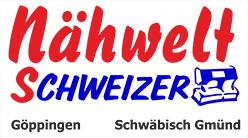 Nähwelt Schweizer