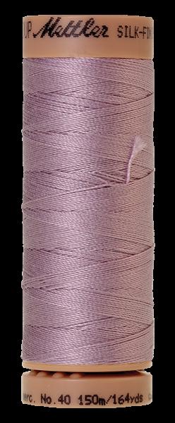 Nähgarn 150 Meter, Farbe:0035, Mettler Quilting, SILK-FINISH COTTON 40