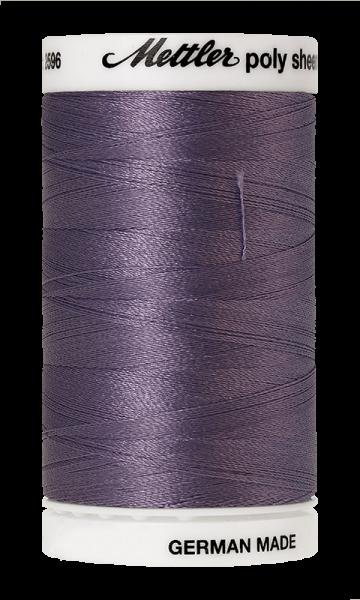 Stickgarn 800 Meter, Farbe:3241, Amann Poly Sheen