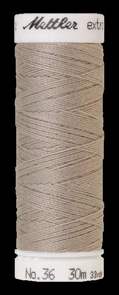 Amann Mettler Extra stark 30meter, Farbe: 0321(Restposten)