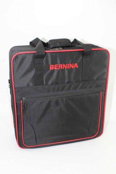 Original Bernina L Stickmodultasche u.A. für neue 5-er Serie