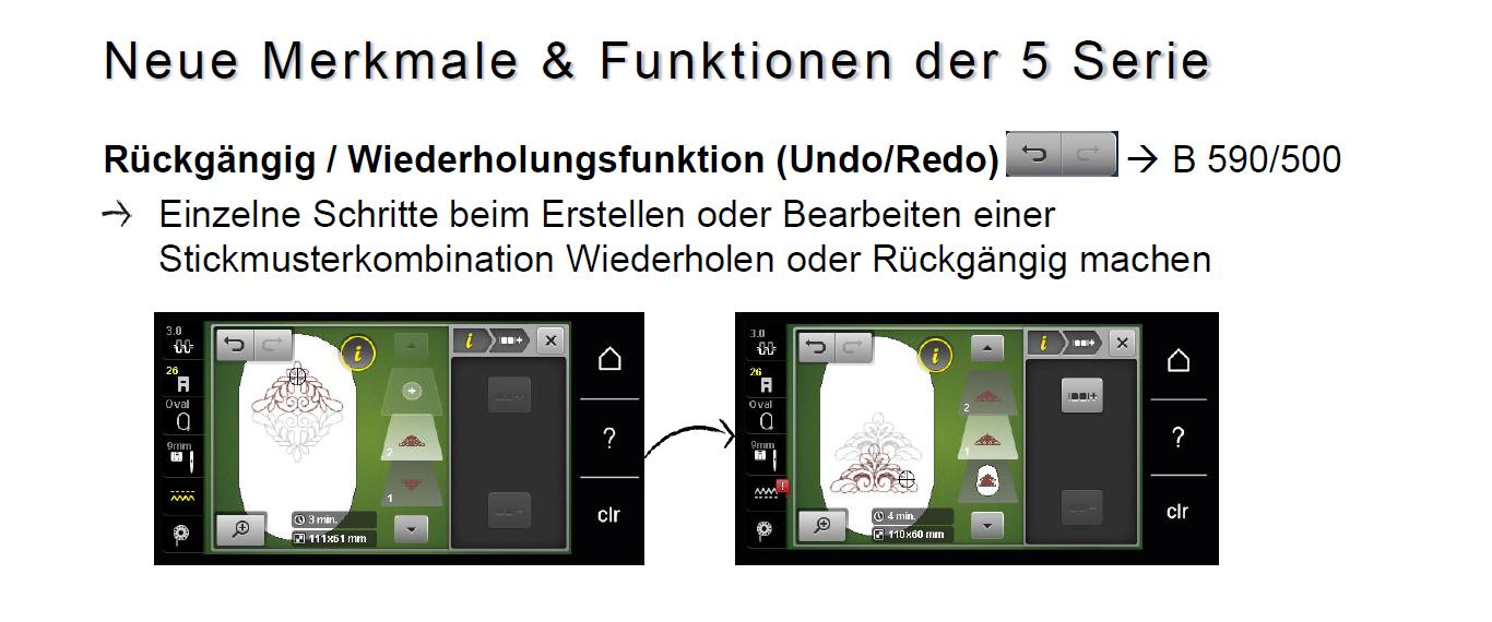 Neue-Merkmale-Funktionen-der-5-SerieukGePsumQ5w64