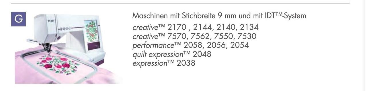 F-sschenklasse-G59005f6caf1b2
