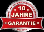 SCHWEIZER_bernina_garantie_siegel_2019klein