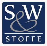 S&W Stoffe