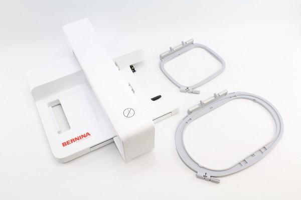 Stickmodul für Bernina 500 / 540 / 570QE / 590