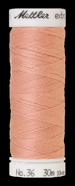 Amann Mettler Extra stark 30meter, Farbe: 1063 (Restposten)