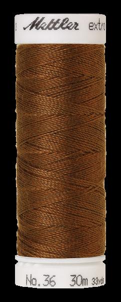 Amann Mettler Extra stark 30meter, Farbe: 1223 (Restposten)