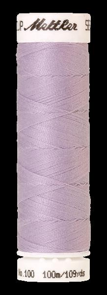 Nähgarn 100 Meter, Farbe:0027, Amann Seralon, Polyester