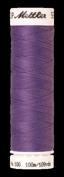 Nähgarn 100 Meter, Farbe:0570, Amann Seralon, Polyester
