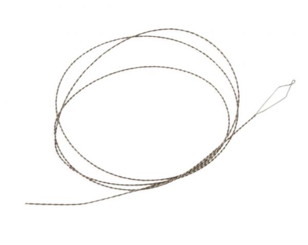 Einfädeldraht für Bernina L850 (490mm)