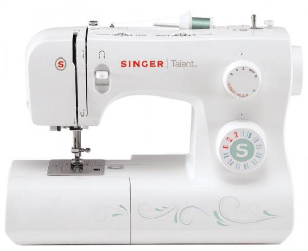 Nähmaschine SINGER Talent 3321