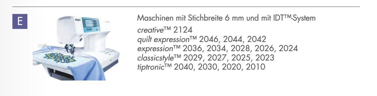 F-sschenklasse-E