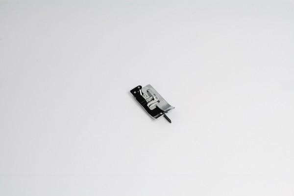 ELNA / JANOME Nahtschattenfuss (7mm Stichbreite)