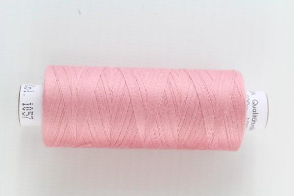 Troja 500 Meter rosa