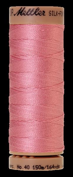 Nähgarn 150 Meter, Farbe:1057, Mettler Quilting, Baumwolle, 10erPack