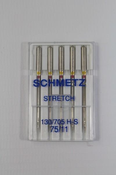Stretch 130/705 H-S 75/11