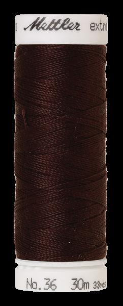Amann Mettler Extra stark 30meter, Farbe: 0793(Restposten)