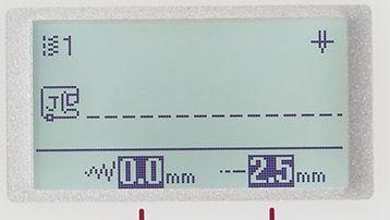 LC-Display-NV1040