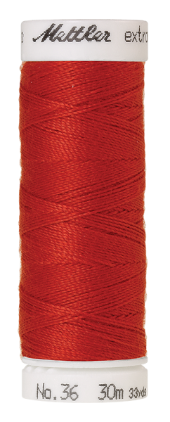 Amann Mettler Extra stark 30meter, Farbe: 0501(Restposten)