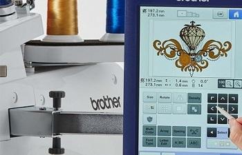 customise_designs_on_screen