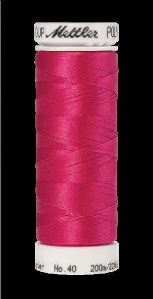 Stickgarn 200 Meter, Farbe:2520, Amann Poly Sheen