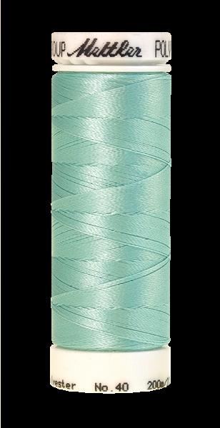 Stickgarn 200 Meter, Farbe:5050, Amann Poly Sheen