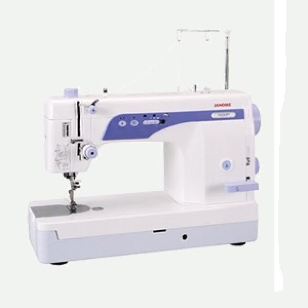 Janome 1600 P DBX