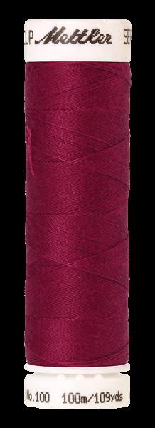 Nähgarn 100 Meter, Farbe:1422, Amann Seralon, Polyester
