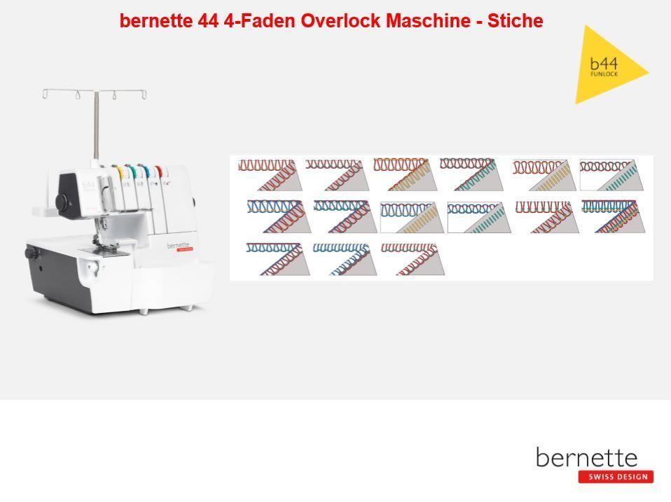 bernette-44-4-Faden-Overlock