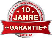 SCHWEIZER_garantie_siegel_2018_bernina