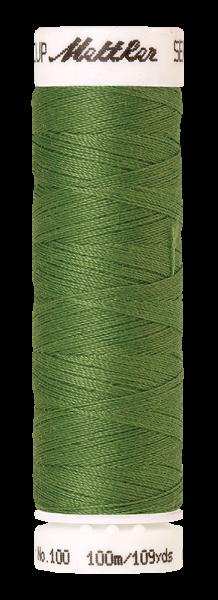 Nähgarn 100 Meter, Farbe:0251, Amann Seralon, Polyester