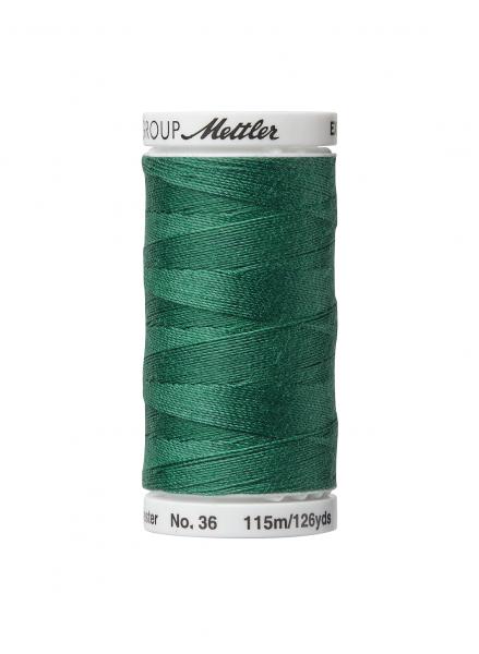 Amann Mettler, Extra Stark, 115m, Farbe: 0240