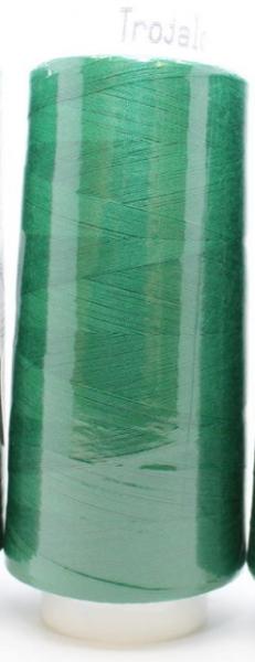 Trojalock Nr. 0247 Grün 1x 2500m