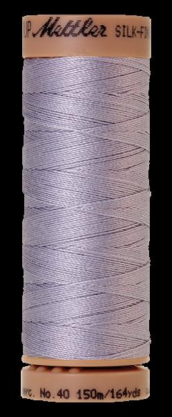 Nähgarn 150 Meter, Farbe:1373, Mettler Quilting, SILK-FINISH COTTON 40