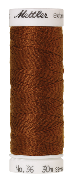 Amann Mettler Extra stark 30meter, Farbe: 0900(Restposten)