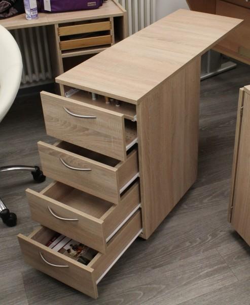 RMF Schubladen - Container BASE unser Vorführmöbel in Göppingen abzuholen 07161/73939