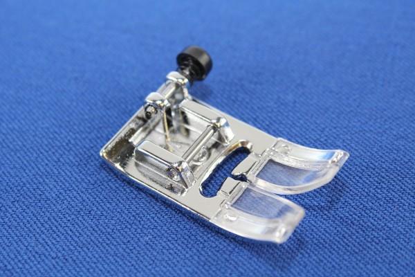 ELNA / JANOME Standard- Metallfuss (A) 9mm