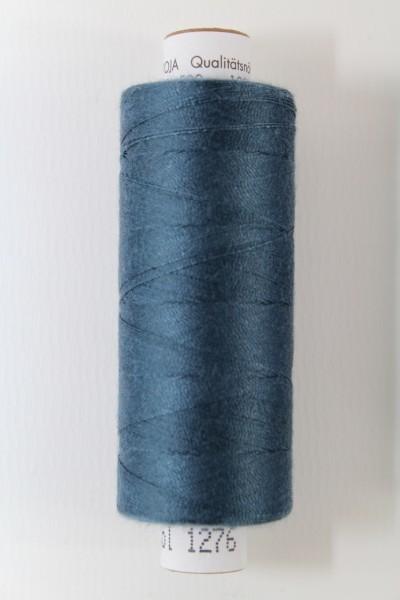 Troja 500 Meter jeansblau