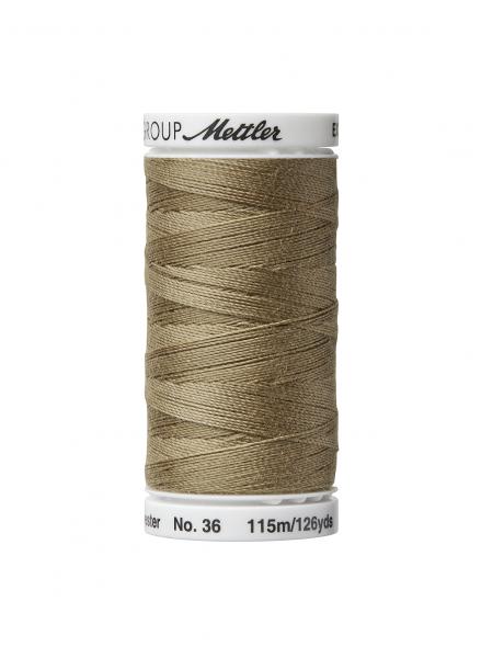 Amann Mettler, Extra Stark, 115m, Farbe: 0465