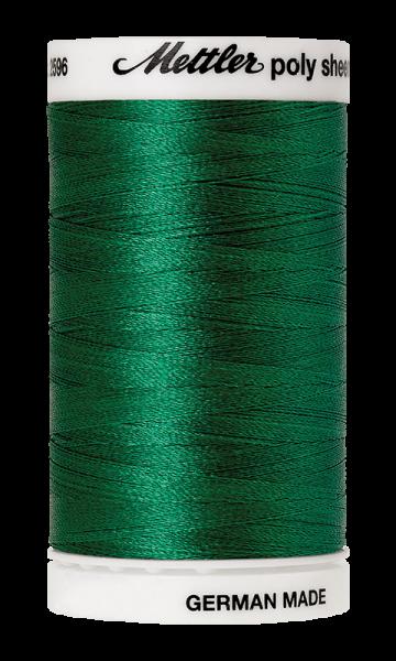 Stickgarn 800 Meter, Farbe:5415, Amann Poly Sheen