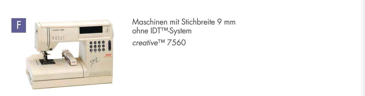 F-sschenklasse-F59005f6add269