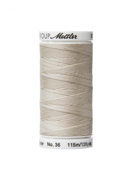 Amann Mettler, Extra Stark, 115m, Farbe: 0537