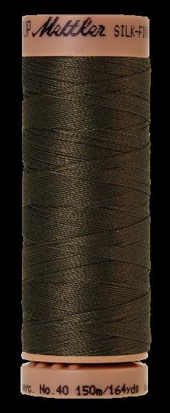 Nähgarn 150 Meter, Farbe:1043, Mettler Quilting, SILK-FINISH COTTON 40