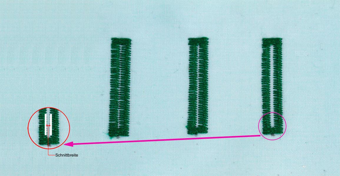 abstand-schnittbreite-knopfloch