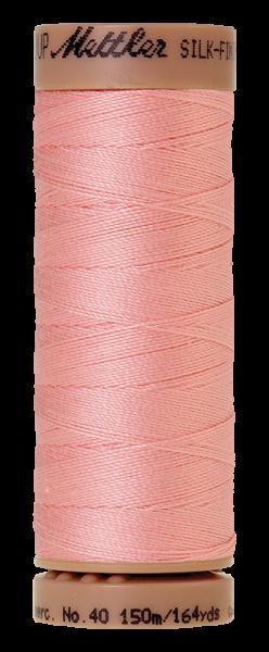Nähgarn 150 Meter, Farbe:0075, Mettler Quilting, SILK-FINISH COTTON 40