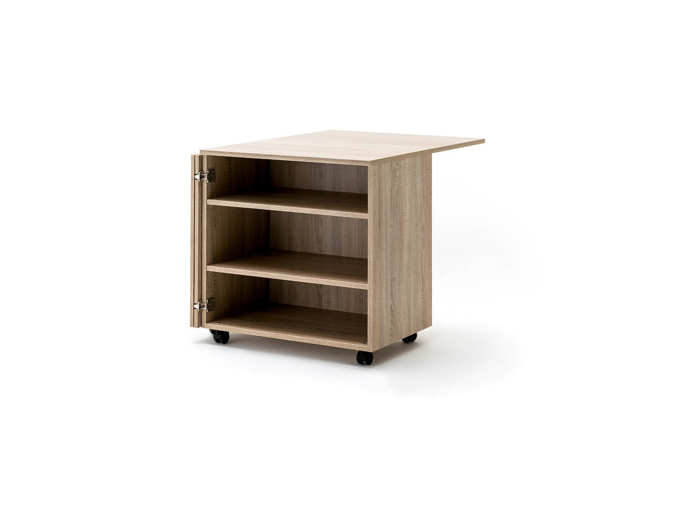 m bel extend n hm belwelt n hwelt schweizer ihr online shop f r n hmaschinen. Black Bedroom Furniture Sets. Home Design Ideas