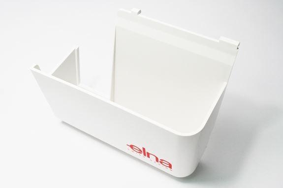ELNA / JANOME Behälter für Nähreste