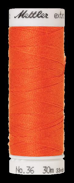 Amann Mettler Extra stark 30meter, Farbe: 0451(Restposten)