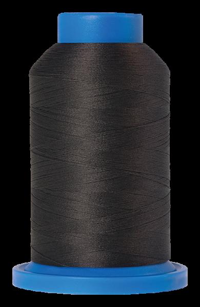 Bauschgarn 1000Meter, Seraflock, Farbe: 0416
